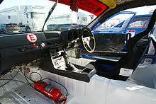 Whatever your porsche 924 project we have the best quality classic porsche 924 interior available. Porsche Racing Drivers Association - Wikipedia