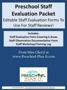 preschool evaluation 179 | 225xNxpreschool staff evaluation packet cover.jpg.pagespeed.ic.7Kp9njW8zC