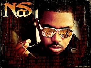 Rap U0026 Hip Hop Artists Invest In Technology African