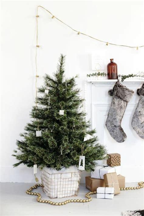 kleiner weihnachtsbaum im topf entdecken sie die besten 3 weihnachtsbaum ideen des jahres