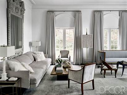 Living Gray Decor Designs Grey Improve Sophisticated