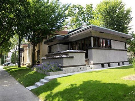 frank lloyd wright style home plans frank lloyd wright stained glass frank lloyd wright small house designs small prairie style