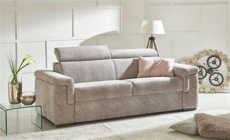 Divano Letto Tre Posti - divano letto 3 posti conforama