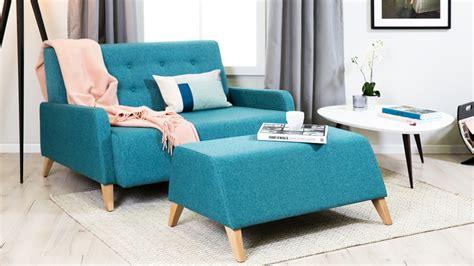 fundas sofa verde turquesa sof 225 cama soluci 243 n perfecta para los invitados westwing