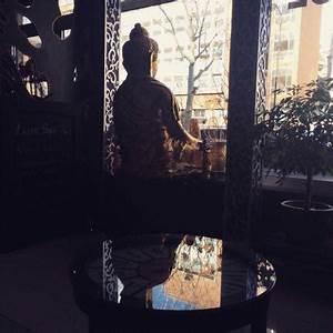 Spa Asian Paris 15 : asian spa paris all you need to know before you go ~ Dailycaller-alerts.com Idées de Décoration