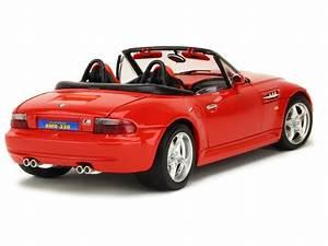 La Centrale Auto : centrale des particuliers auto la centrale des particuliers auto voiture d 39 occasion france ~ Maxctalentgroup.com Avis de Voitures