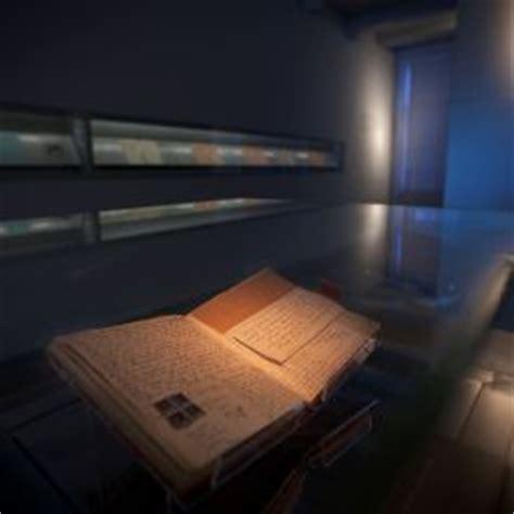 frank huis en museumjaarkaart beleef het verhaal frank in het achterhuis mamyloe