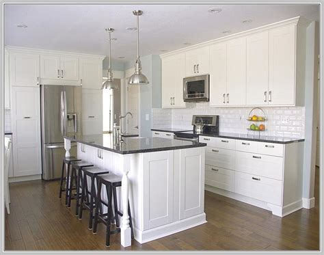 kitchen island with sink and dishwasher and seating kitchen kitchen island with sink and dishwasher kitchen