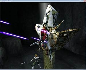 Legend of Dragoon, The (iso)[Disc4of4] ISO