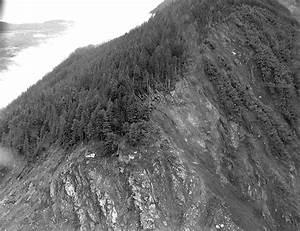World's Biggest Tsunami | 1720 feet tall - Lituya Bay, Alaska