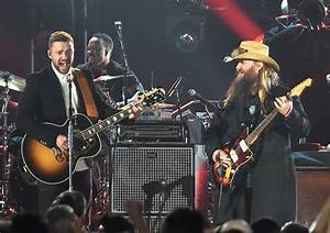 CMA Awards 2015 9 Best Performances From Justin