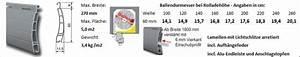 Einzelne Lamellen Für Rolladen : kunststoffrolladen online g nstig bestellen schnelle lieferung ~ Lizthompson.info Haus und Dekorationen