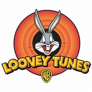 Looney Tunes | Product categories | Starbase Atlanta
