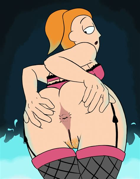 rick and morty rule 34 collection [26 pics] page 2 nerd porn