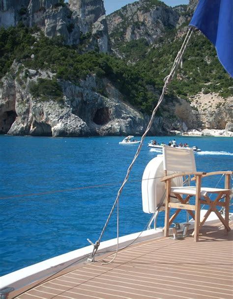 Boat Trip Cagliari by Sardiniapass Things To Do In Sardinia Half Day Boat