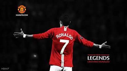 Cr7 Ronaldo Wallpapers 1080p Cristiano Wallpaperxyz