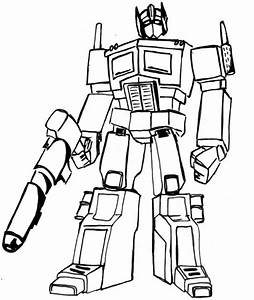 Transformers Shockwave Coloring Pages Coloring Pages