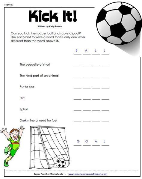 62 Best Super Teacher Worksheets  General Images On Pinterest  Teacher Worksheets, Calculus