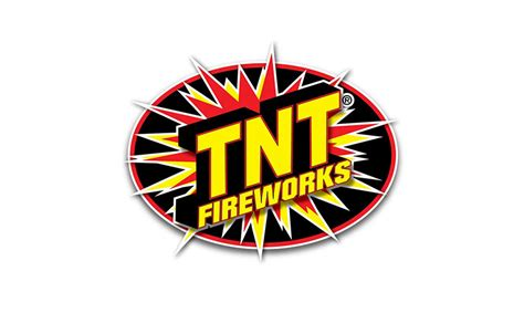 tnt fireworks swag