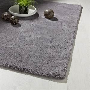 Tapis De Salon Ikea : tapis de salon pas cher ~ Teatrodelosmanantiales.com Idées de Décoration