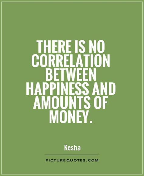 money  happiness quotes quotesgram