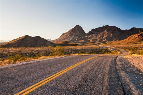 Best Road Trip In 2015 Route 66 Usa International