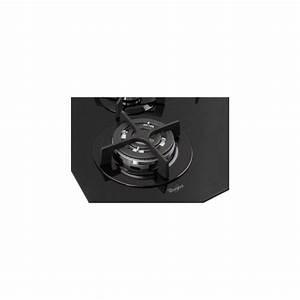 Plaque De Cuisson Whirlpool : plaque de cuisson whirlpool akt 5000 nb chez wiki tunisie ~ Melissatoandfro.com Idées de Décoration