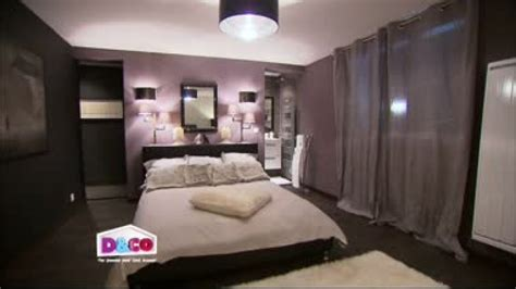amenagement chambre parentale amenagement chambre parentale maison design bahbe com