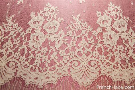 chantilly laces french lace  shop