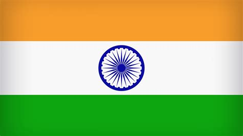 national flag  india   wallpapers hd wallpapers