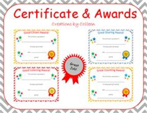 freeprintablesuperherotemplates certificates  kids