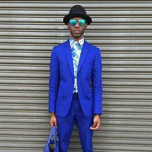 tendance mode homme printemps ete 2016 street style With mode tendance homme