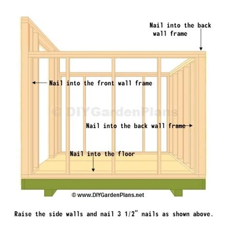 free 12x12 shed plans shed plans free 12x12 matted to 8x8 sheds nguamuk