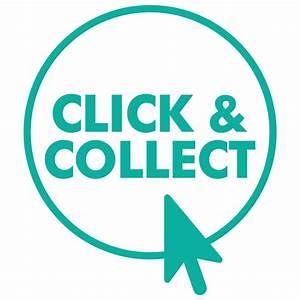 Click Collect : click collect with bonds shop now ~ One.caynefoto.club Haus und Dekorationen