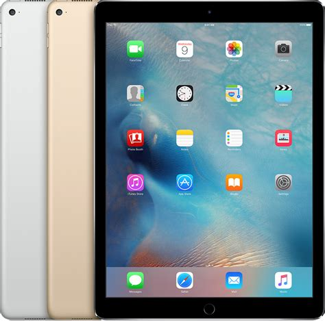 iPadModell bestimmen  Apple Support