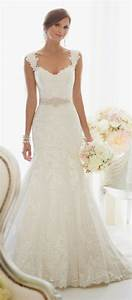 wedding dresses ideas for tall womens 2 weddings eve With wedding dresses for tall ladies