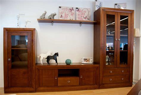 muebles de comedor de madera comedor vintage montpellier