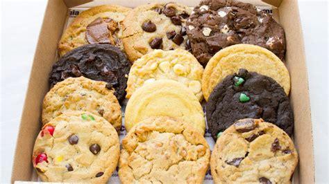 insomnia cookies  manhattan  company