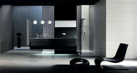 chambre commerciale techniconfort le mans les meubles haut de gamme zeyko