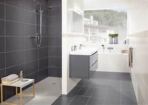 Badgestaltung Kleines Bad : badgestaltung beispiele bestehen aus badewanne freistehend oval ~ Sanjose-hotels-ca.com Haus und Dekorationen