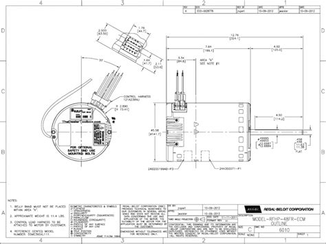 Genteq Wiring Diagrams Forums