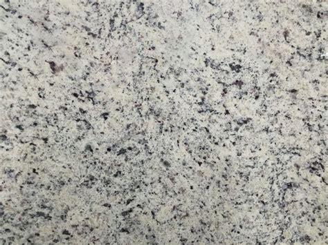 dallas white granite amf brothers