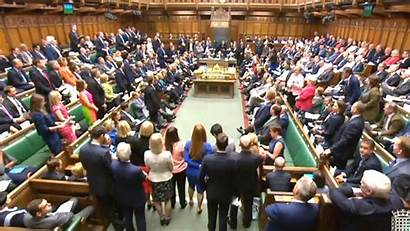 Commons Mps Brexit Vote Fight Lords Parliament