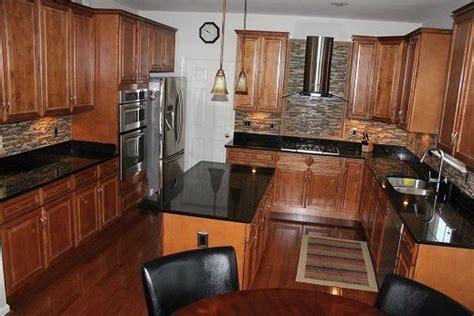 kitchen bathroom remodeling  fairfax va kbr kitchen