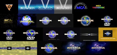 Universal Pictures Home Entertainment Logo Remakes By Vinegar For Hardwood Floors Advantages Of Flooring Association Cheap Chicago Georgia Buying Guide Mannington Prices Handscraped