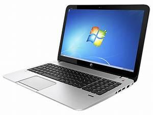 ET deals: HP Pavilion 15t Core i5 laptop with Windows 7 ...