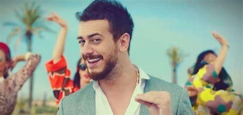 Saad Lamjarred, Roi De La Pop Marocaine, Mis En Examen