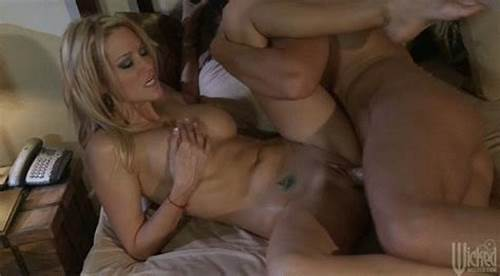 Sex Superstar Jessica Drake Shows Us How She Blows #Showing #Porn #Images #For #Jessica #Drake #Gif #Porn