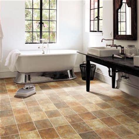 bathroom flooring ideas vinyl bathrooms flooring idea realistique guadalajara by