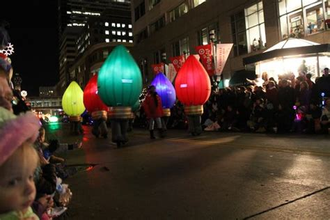 lighted christmas parade ideas parade floats lights and search on